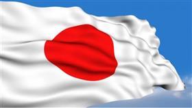 اليابان وروسيا تتفقان على التعاون في وقف البرنامج النووي لكوريا الشمالية