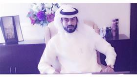الحجيلان: مجلس إدارة نقابة العاملين المدنيين في الداخلية.. شرعي