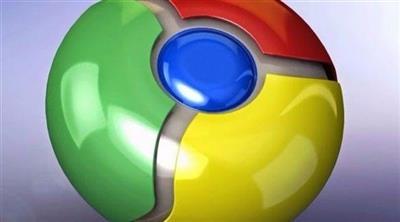 نسخة «غوغل كروم» الجديد تحد من استهلاك الطاقة