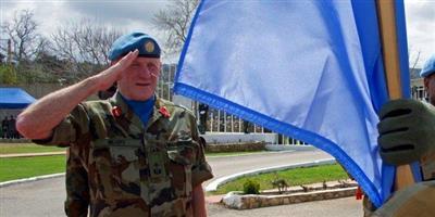 «يونيفيل»: وجود القوات الدولية في جنوب لبنان دليل على التزام الامم المتحدة بدعمه