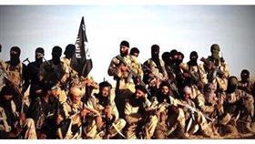 تنظيم القاعدة: اقتلوا الأمريكيين دون الرجوع لأحد