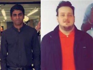 وفاة مبتعثين سعوديين في شيكاغو.. والشرطة الأمريكية تكشف ملابسات الحادث