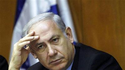 الشرطة الإسرائيلية تستجوب محامي نتانياهو بملفي فساد