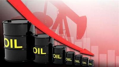 برميل النفط الكويتي ينخفض