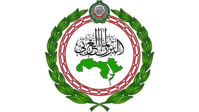 «البرلمان العربي» يدعو للتحرك لإغاثة الشعب الصومالي
