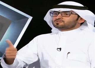 المحامي حسين العصفور: الجنايات تبرئ فاشينستا من تهمة حيازة المواد المخدرة لبطلان إجراءات القبض