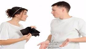 نصائح هامة لمنع الزوج من هدر المال