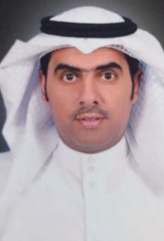 المحامي ناصر العجمي: 4 آلاف دينار حكم بتعويض معاق من «هيئة الإعاقة»