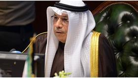 وزير الداخلية: الإرهاب هو الخطر الأكبر على الشعوب العربية