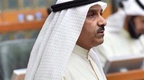 مرزوق الخليفة: سأستقيل من اللجنة المالية اذا لم يتم التصويت على المعاشات الاستثنائية للعسكريين
