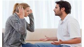 عبارات يكره الزوج سماعها من زوجته