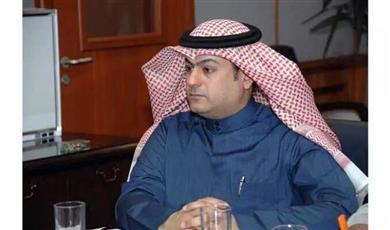 رئيس نقابة العاملين بالجامعة: النقابة قدمت مجموعة من المقترحات لحل الازدحام المروري بموقع الشويخ