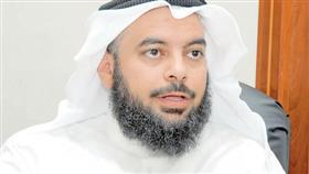 لطلبه التحقيق في أسباب استقالة الرومي.. الحربش: قناة اعتذرت عن لقائي.. واستضافت سعدون حمّاد ليهاجمني!