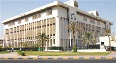«الإدارية» تحجز دعوى إحالة أمين مكافحة الفساد السابق إلى التقاعد للحكم.. 24 مايو