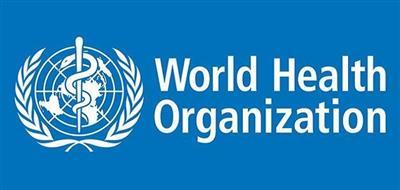 «الصحة العالمية» تحذر: مليارا شخص يستهلكون المياه العذبة الملوثة
