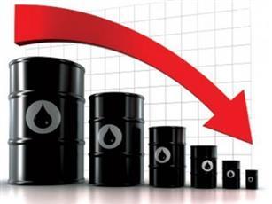 برميل النفط الكويتي ينخفض إلى 52.37 دولاراً للبرميل