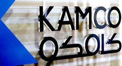 «كامكو»: تمديد اتفاقية خفض الإنتاج ينعش أسواق النفط العالمية