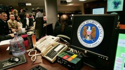 قراصنة ينشرون وثائق تزعم أن وكالة الأمن القومي الأمريكية تراقب مصارف في الشرق الأوسط