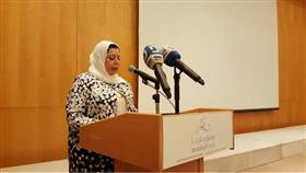 وزير الصحة: الاستثمار بالعنصر البشري أساس النظم الصحية الحديثة