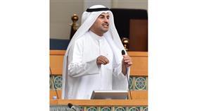 ثامر السويط: لن نقبل السرية أو الدستورية أو التشريعية أو الشطب في استجواب رئيس الوزراء