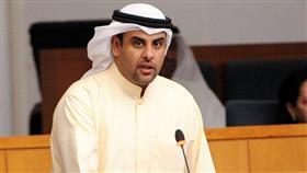يوسف الفضالة: رئيس الوزراء غير محصن وخيار عدم التعاون مطروح