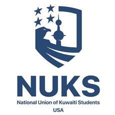 بعد انتشار فيديو «قاتل كليفلاند».. اتحاد طلبة الكويت في أمريكا يحذر بعدم التجول