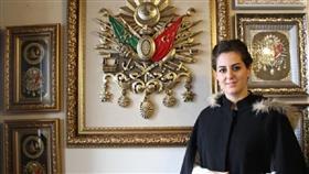 حفيدة السلطان عبد الحميد تعليقا على نتيجة الاستفتاء التركي: «الحمد لله»