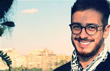 بالفيديو - مليون مشاهدة للظهور الأول لسعد لمجرد بعد إطلاق سراحه