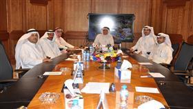 بوشهري: اللجنة المكلفة بوضع تكلفة الكهرباء راعت القطاع الزراعي للتخفيف عليه بالأسعار