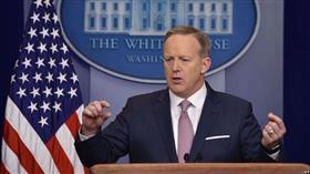 البيت الأبيض: سياسة الصبر الاستراتيجي التي اتبعتها إدارة أوباما لم تعد مثمرة حاليا