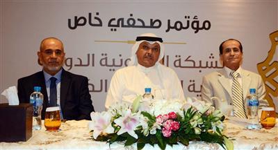 الرفاعي: استثمارات الكويت العقارية في الإمارات وتركيا وبريطانيا تبلغ 690 مليون دولار