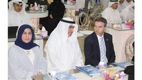 وزير التربية: تعميم «الادارة الالكترونية» في المدارس