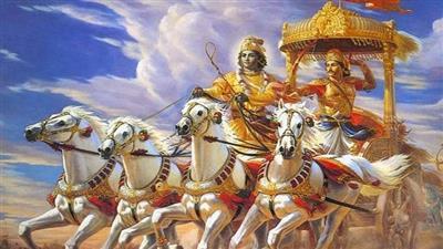 هندي مقيم بالإمارات ينتج أغلى فيلم في تاريخ الهند