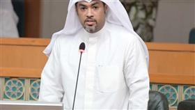عمر الطبطبائي: لم أوقع على مذكرة عدم التعاون مع رئيس الوزراء