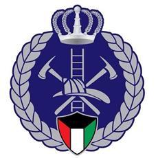 «الاطفاء» تؤكد حرصها على تطوير قطاعاتها باستخدام تكنولوجيا الاتصالات