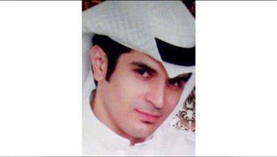 المحامي مبارك النويبت: حكم نهائي بتعويض مواطنة ٥٠٠٠ دينار عن الضرر النفسي
