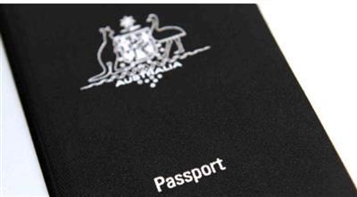 أستراليا تضع شروطًا جديدة للحصول على جنسيتها