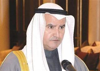 وزير النفط: توقيع اتفاقية إنشاء مجمع بتروكيماويات بالبحرين في مايو