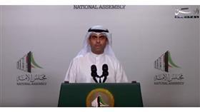 بالفيديو - رياض العدساني: محاسبة رئيس الوزراء.. لأن حكومته أخفقت وأهملت الرقابة