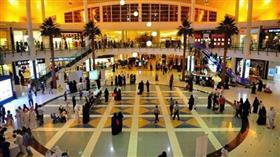 السعودية: العمل في «المولات» للمواطنين فقط