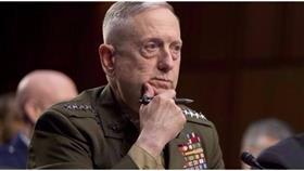 وزير الدفاع الأمريكي: سوريا احتفظت بأسلحة كيماوية «دون شك»