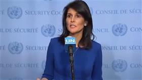 دبلوماسية أمريكية: إيران وحزب الله يمثلان تهديدًا لاستقرار أمن الشرق الأوسط