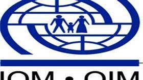 «الدولية للهجرة»: 43 الف انسان قصدوا أوروبا بحثًا عن فرصة هجرة أو حق لجوء منذ مطلع العام