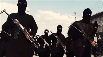 مقتل خبير التفخيخ في داعش غربي الموصل