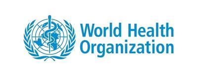 5.6 بالمئة من سكان الشرق الاوسط مصابون بالتهاب الكبد الفيروسي