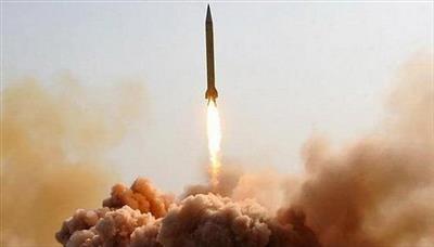 الهند تجري تجربة ناجحة لإطلاق صاروخ قادر على تدمير أهداف بعيدة