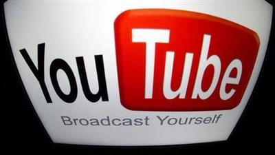 يوتيوب يبدأ حملة للتصدي للأخبار الزائفة وتدريب المراهقين على اكتشافها
