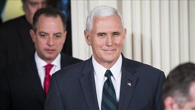 أميركا واندونيسيا توقعان 11 اتفاقية تجارية بقيمة 10 مليارات دولار