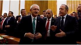 المعارضة التركية تطعن على نتيجة الاستفتاء أمام مجلس الدولة