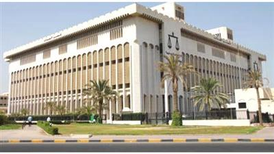 «الاستئناف».. تحديد جلسة 10 مايو المقبل لنظر قضية «دخول مجلس الأمة»
